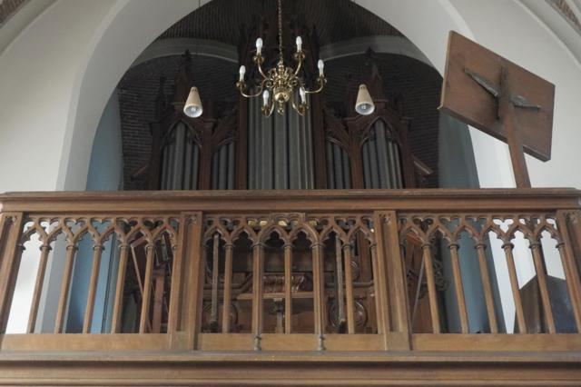 Haren-orgel20