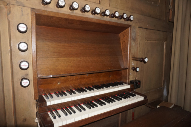 Haren-orgel25