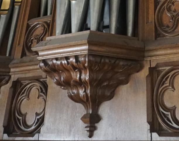 Haren-orgel30