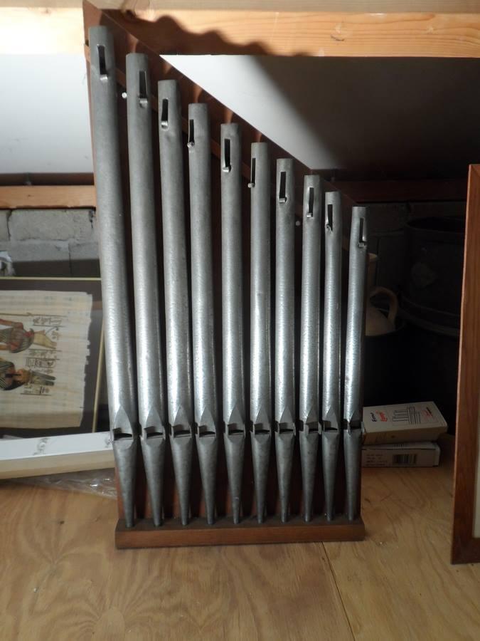 Hatert-orgel02
