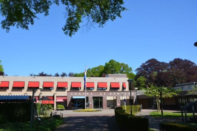 Heeswijk-kerk01