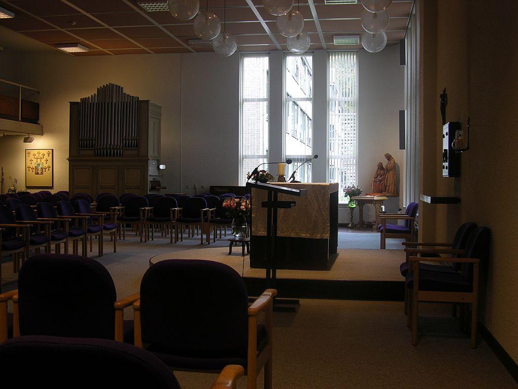 Heeswijk-kerk02