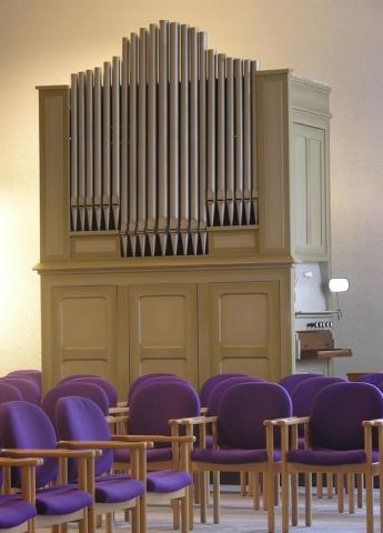 Heeswijk-orgel01