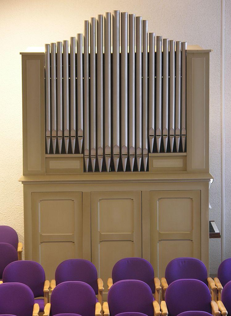 Heeswijk-orgel02