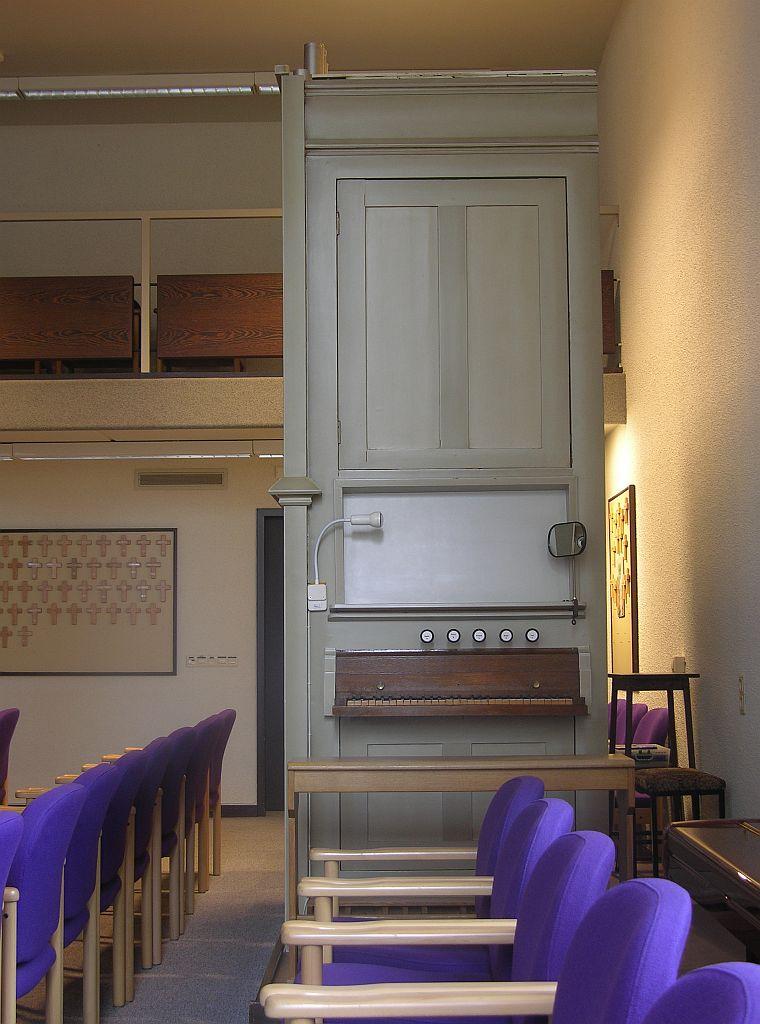 Heeswijk-orgel03