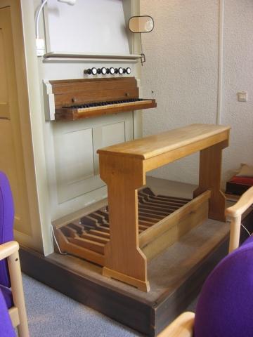 Heeswijk-orgel04
