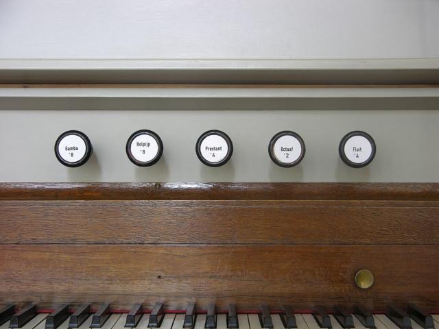 Heeswijk-orgel05