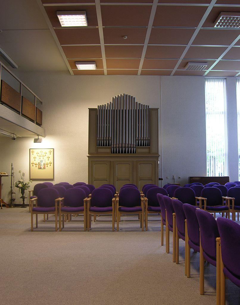 Heeswijk-orgel06