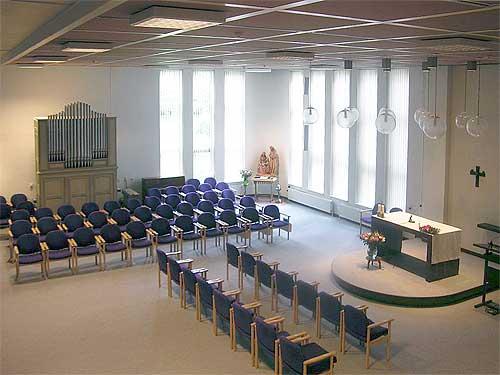 Heeswijk-orgel07