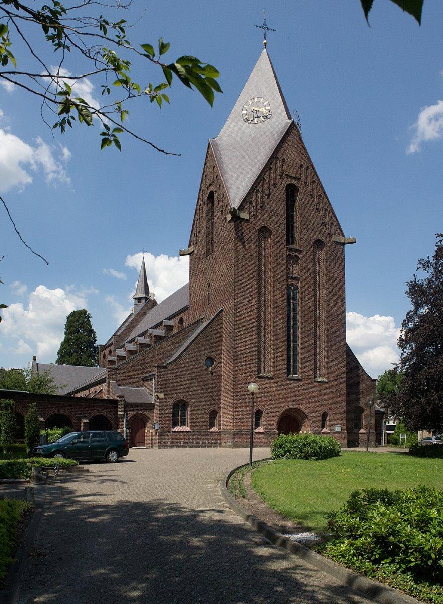 Heeze-kerk01