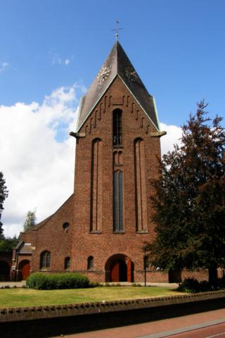 Heeze-kerk06