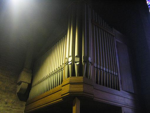 Heeze-orgel01