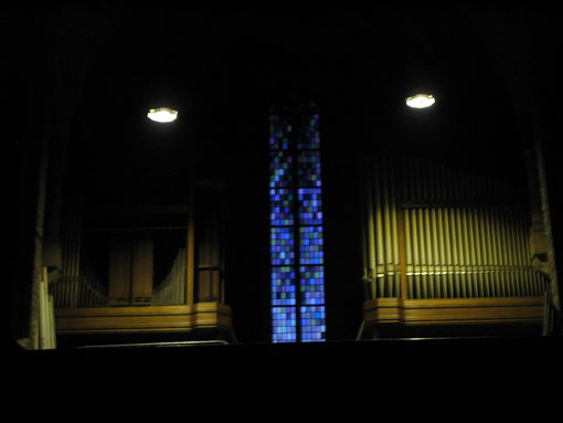 Heeze-orgel02