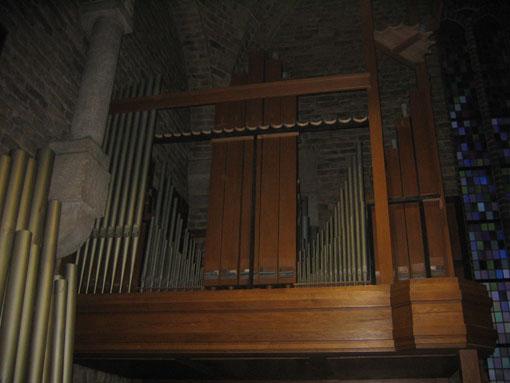 Heeze-orgel03