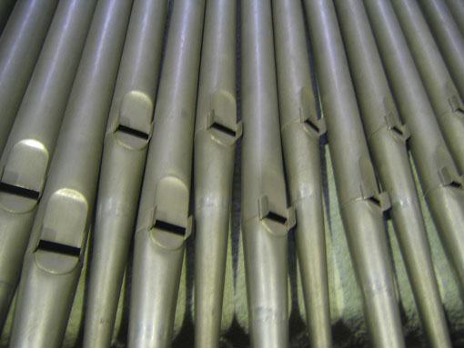 Heeze-orgel08