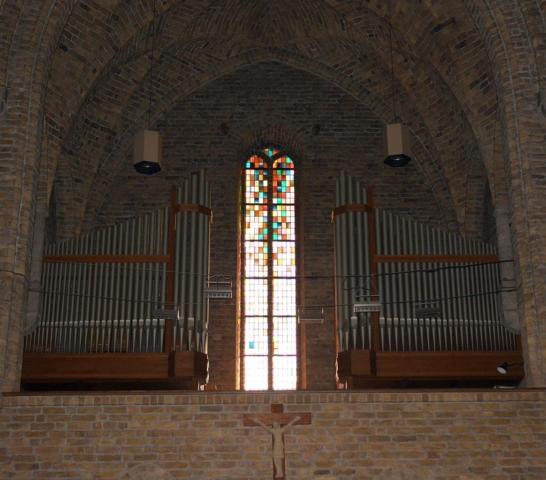 Heeze-orgel13