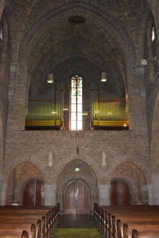 Heeze-orgel14