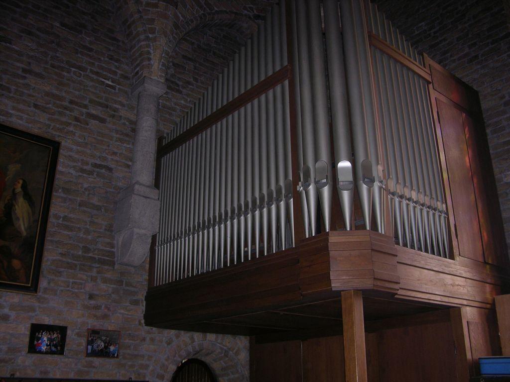 Heeze-orgel15