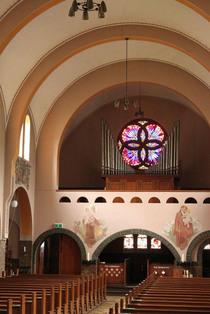 Hegelsom-orgel03