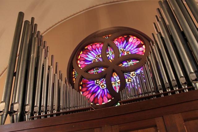 Hegelsom-orgel06