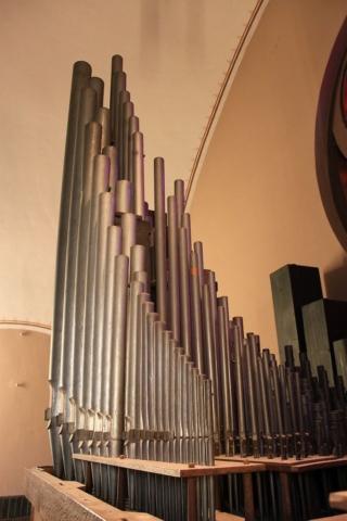 Hegelsom-orgel07
