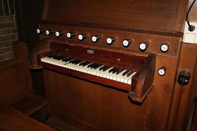 Hegelsom-orgel09