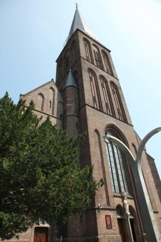 Hengelo-kerk01
