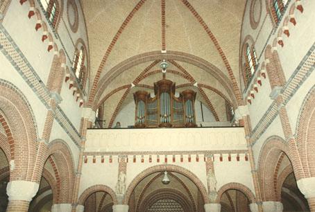 Hernen-orgel01