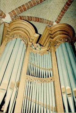 Hernen-orgel02