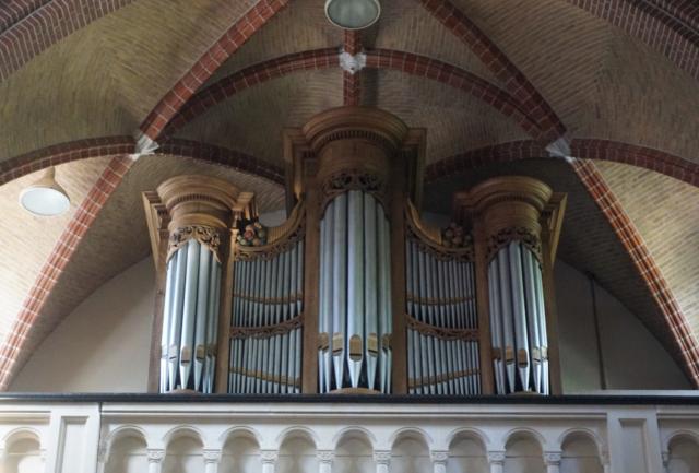 Hernen-orgel03