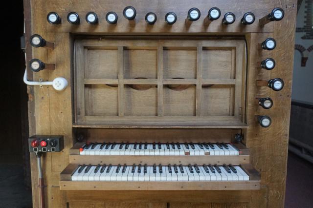 Hernen-orgel04