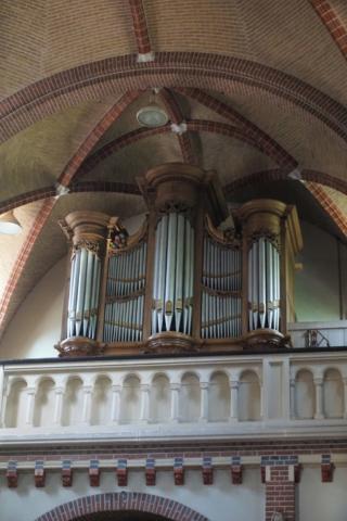 Hernen-orgel06
