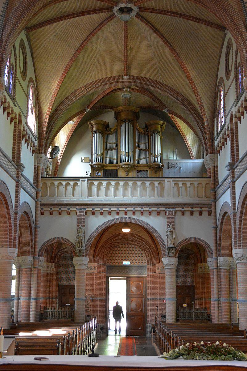 Hernen-orgel10