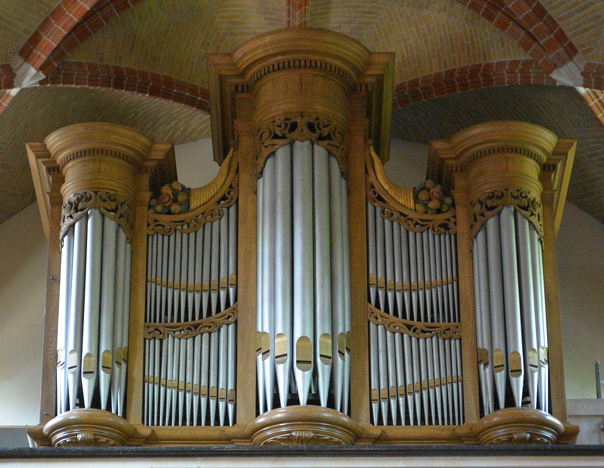 Hernen-orgel11