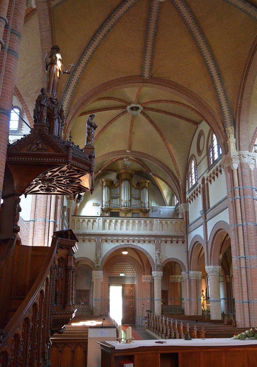 Hernen-orgel12