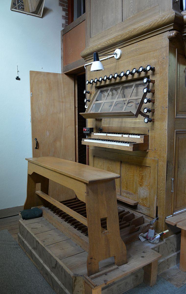 Hernen-orgel13