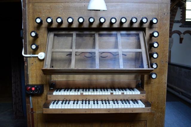 Hernen-orgel14