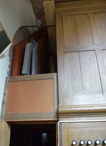 Hernen-orgel15