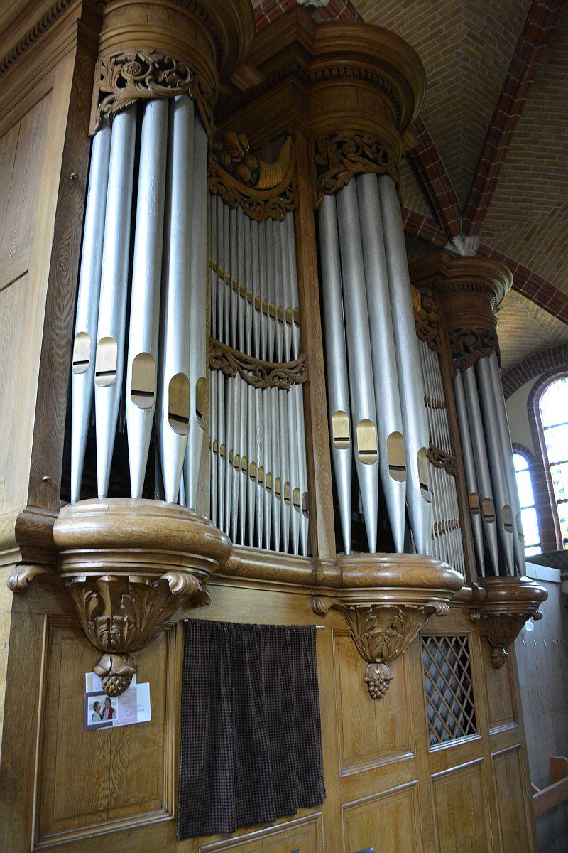 Hernen-orgel17