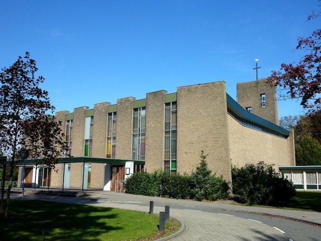 Herveld-kerk01