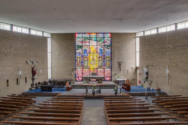 Herveld-kerk03