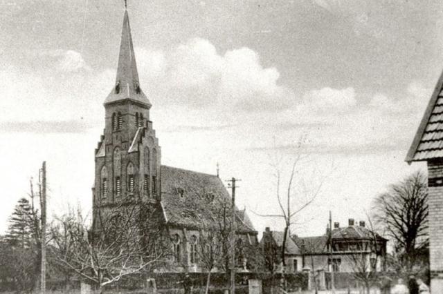Herveld-kerk05
