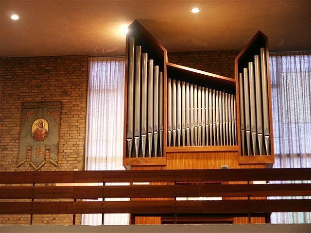 Herveld-orgel01