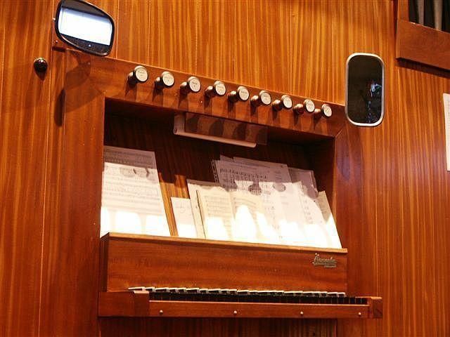 Herveld-orgel03
