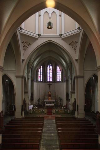 Hoogeloon-kerk02
