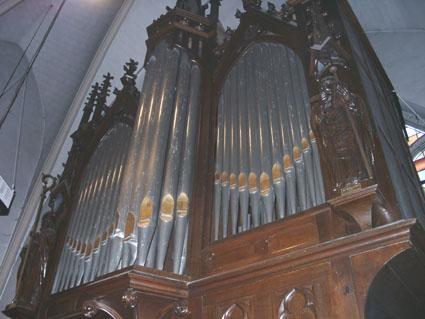 Hoogeloon-orgel01