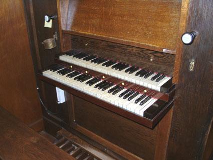 Hoogeloon-orgel02