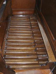 Hoogeloon-orgel03