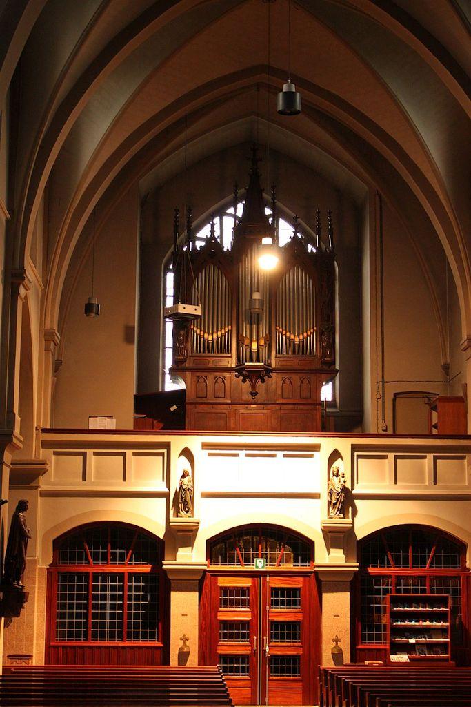 Hoogeloon-orgel10