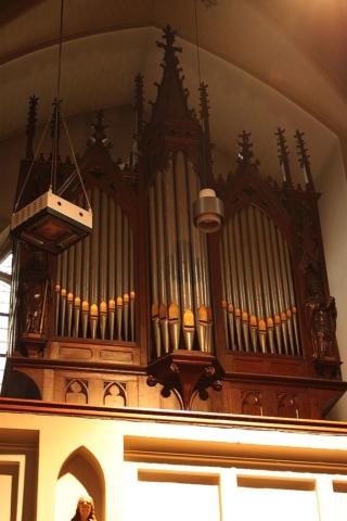 Hoogeloon-orgel12